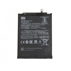 Batterie pour Xiaomi Redmi Note 7 photo 1