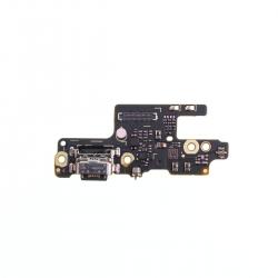 Connecteur de charge pour Xiaomi Redmi Note 7 photo 1