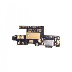 Connecteur de charge pour Xiaomi Redmi Note 7 photo 2