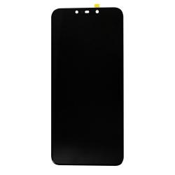 Écran LCD neuf d'origine pour Huawei P Smart + 2018_1