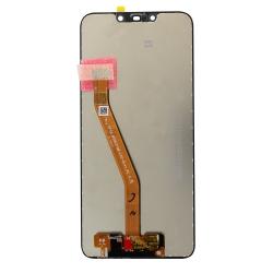 Écran LCD neuf d'origine pour Huawei P Smart + 2018_2