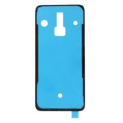 Sticker pour replacer la vitre arrière du Xiaomi Mi 9