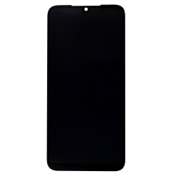 Écran LCD noir à remplacer pour le Redmi Note 7 de Xiaomi_1