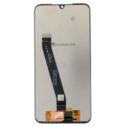 Écran LCD noir à remplacer pour le Redmi Note 7 de Xiaomi_2