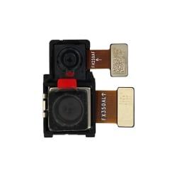 Remplacer les caméras arrières du Mate 20 Lite de Huawei_1