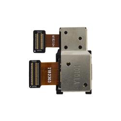 Remplacer les caméras arrières du Mate 20 Lite de Huawei_2