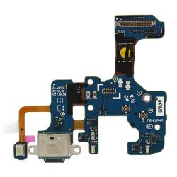 Remplacer le connecteur de charge du Galaxy Note 8 de Samsung avec cette pièce détachée_1