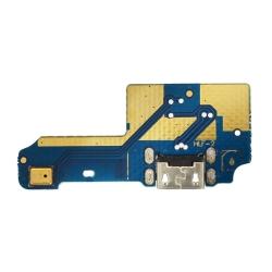 Remplacer le connecteur de charge du Zenfone Max Plus M1 ZB570TL_2