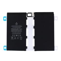Changer la batterie de l'iPad Pro 12.9 pouces avec cette pièce compatible_1
