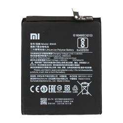 Changer la batterie du Redmi 7 de Xiaomi avec cette pièce neuve d'origine_1