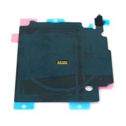 Changer la nappe NFC du SAMSUNG Galaxy S10e avec cette pièce détachée d'origine_1