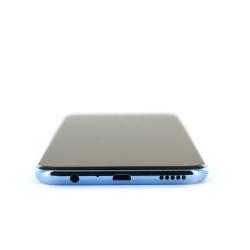 Bloc écran neuf bleu saphir d'origine avec batterie pour Honor 10 Lite à changer_3