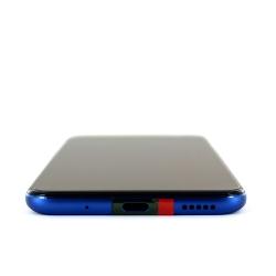 Écran bleu saphir neuf complet d'origine avec batterie pour le Honor View 20_3