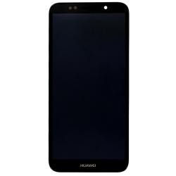 Remplacer l'écran LCD du Y5 2018 de Huawei avec cette pièce d'origine neuve_1