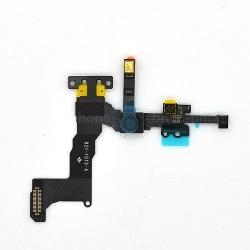 Caméra avant et capteur de proximité pour iPhone 5S et SE photo 2
