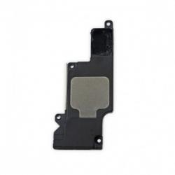 Haut parleur externe pour iPhone 6 Plus photo 2