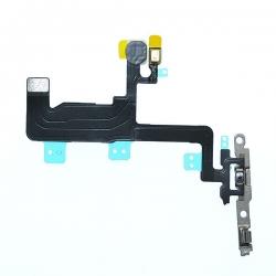 Nappe power complète pour iPhone 6 photo 2
