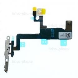 Nappe power complète pour iPhone 6 photo 3