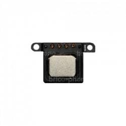 Haut parleur interne pour iPhone 6 photo 3