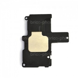 Haut parleur externe pour iPhone 6 photo 3