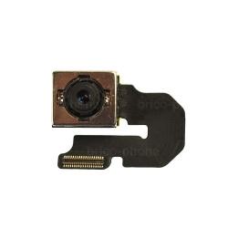 Caméra arrière pour iPhone 6 Plus photo 2