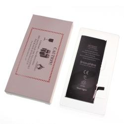 Batterie COMPATIBLE pour iPhone SE photo 2