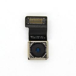 Caméra arrière pour iPhone SE photo 2