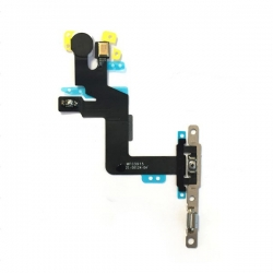 Nappe power pour iPhone 6S PLUS complète photo 2