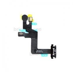 Nappe power pour iPhone 6S PLUS complète photo 3