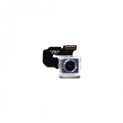 Caméra arrière pour iPhone 6S Plus photo 2