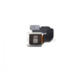 Caméra arrière pour iPhone 6S Plus photo 3