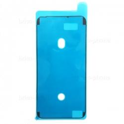 Joint d'étanchéité Noir pour écran d'iPhone 6S Plus photo 2