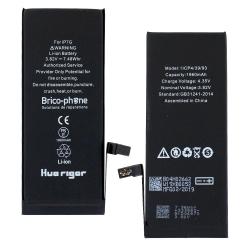Batterie COMPATIBLE pour iPhone 7 photo 1