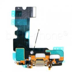 Connecteur de charge Gris pour iPhone 7 photo 3