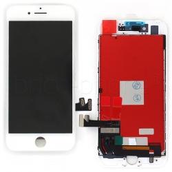 Ecran BLANC iPhone 7 RAPPORT QUALITE / PRIX photo 2