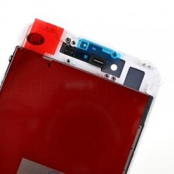 Ecran BLANC iPhone 7 RAPPORT QUALITE / PRIX photo 4
