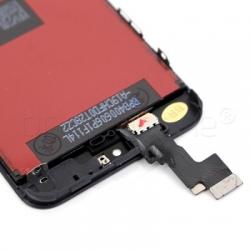Ecran NOIR pour iPhone 5C PREMIER PRIX photo 3