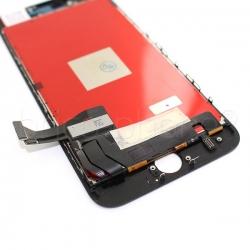 Ecran NOIR iPhone 8 PREMIER PRIX photo 3