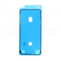 Joint d'étanchéité Noir pour écran d'iPhone 8 photo 2