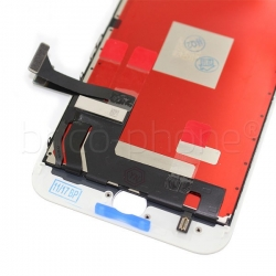 Ecran BLANC iPhone 8 PREMIUM photo 3