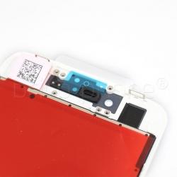 Ecran BLANC iPhone 8 PREMIUM photo 4