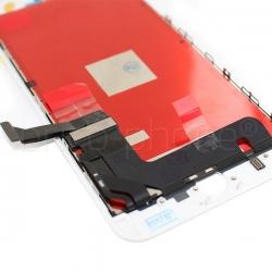Ecran BLANC iPhone 8 Plus PREMIUM photo 4