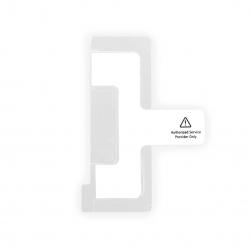 Sticker pour batterie d'iPhone 5 Photo 1