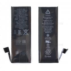 Batterie strictement identique à l'ORIGINALE pour iPhone 5C photo 2