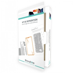 Kit de réparation pour écran d'iPhone