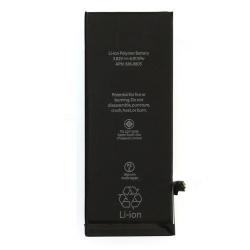 Batterie strictement identique à l'ORIGINALE pour iPhone 6S photo 2
