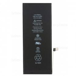 Batterie strictement identique à l'ORIGINALE pour iPhone 6S Plus photo 2
