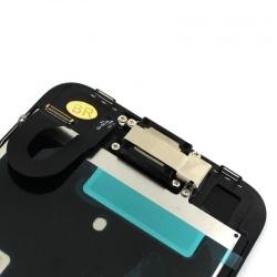 Ecran NOIR iPhone 8 PREMIUM Pré-assemblé photo 03