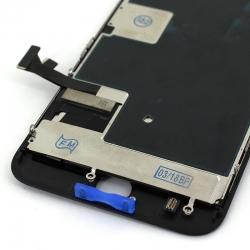 Ecran NOIR iPhone 8 PREMIUM Pré-assemblé photo 02