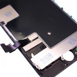 Ecran NOIR iPhone 8 RAPPORT QUALITE / PRIX Pré-assemblé photo 4